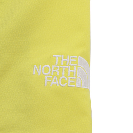 ノースフェイス(THE NORTH FACE) スプラッシュショートパンツ2 NB41821 K (Men's)