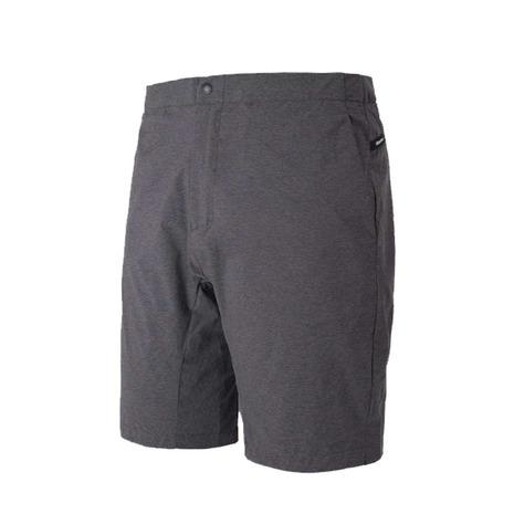 カリマー(karrimor) vail shorts 51523M182-H Black (Men's)