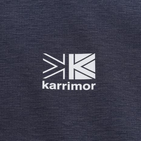 カリマー(karrimor) vector crew/heather 51121U172 H.Navy (Men's)