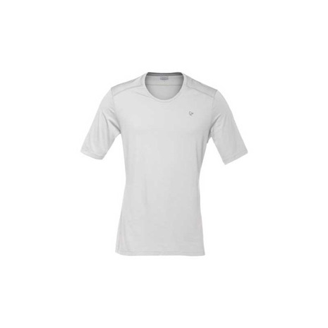 ノローナ(NORRONA) WOOL T-SHIRT メンズ 半袖Tシャツ 3801-17 8895 (Men's)