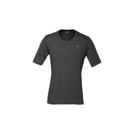 ノローナ(NORRONA) WOOL T-SHIRT メンズ 半袖Tシャツ 3801-17 7718 (Men's)