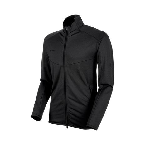 マムート(MAMMUT) Nair ML Jacket 1014-00541 0033 (Men's)