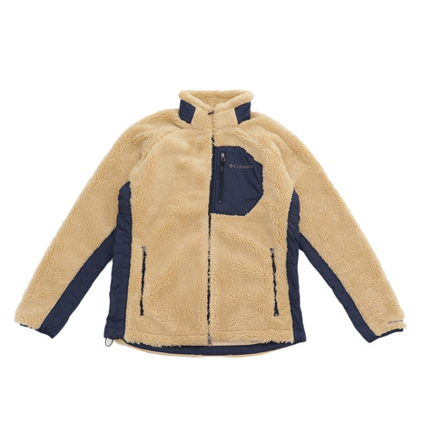 コロンビア(Columbia) アーチャーリッジジャケット PM3743 232 (Men's)