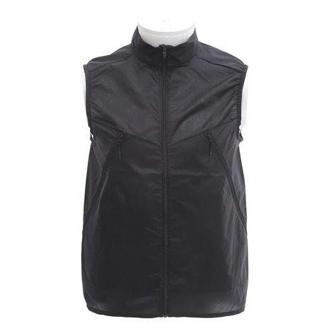 ノースフェイス(THE NORTH FACE) Gemini Vest NP21804 K (Men's)