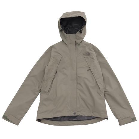 ノースフェイス(THE NORTH FACE) スクープジャケット NPW61630 NL (Lady's)