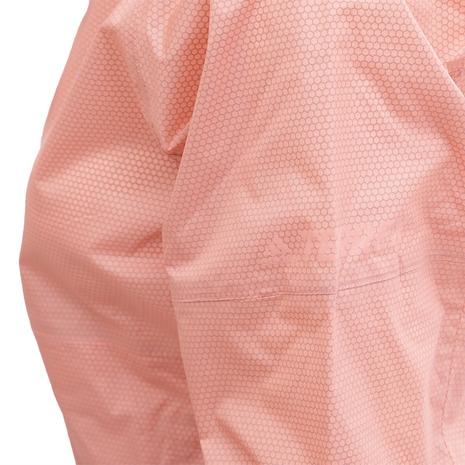 アディダス(adidas) WMNS MULTI JACKET 2.5L DRI1 CG2445 (Lady's)