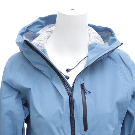 マウンテンハードウェア(MOUNTAIN HARDWEAR) サンダーシャドウジャケット OL0401 440 (Lady's)
