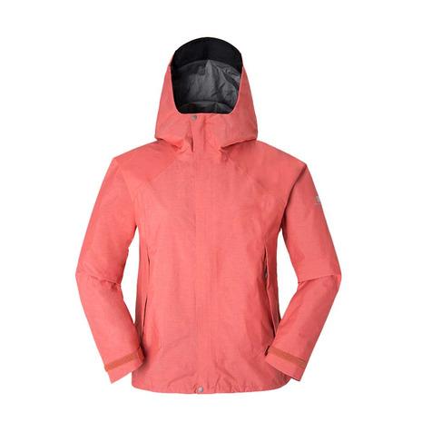 Mountain Equipment Eclipse inferno Jacket men shadow grey
