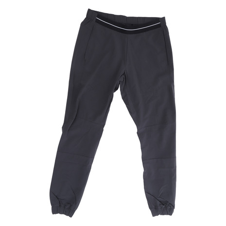 アディダス(adidas) WMNS LITE FLEX PANTS BWH32-CF4678 (Lady's)