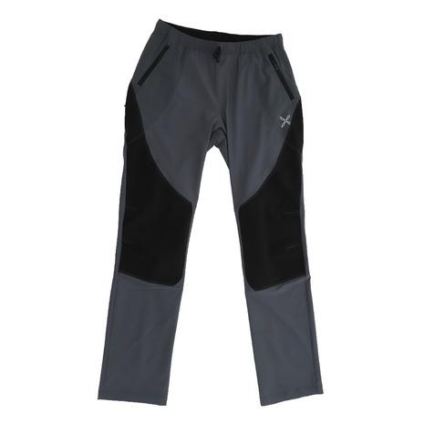 モンチュラ(MONTURA) FREEKLIGHT-5cmPANTS MPLF20W 93 パンツ (Lady's)