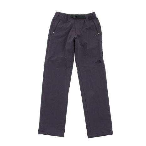 ノースフェイス(THE NORTH FACE) Verb Pant NBW31605 GA (Lady's)