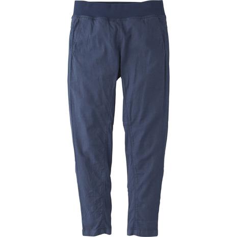 ノースフェイス(THE NORTH FACE) Cotton OX Light Pant NBW31840 CM (Lady's)