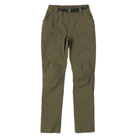 フォックスファイヤー(Foxfire) SCアルティメットパンツSC Ultimate Pants 8214805-070 オリーブ (Lady's)