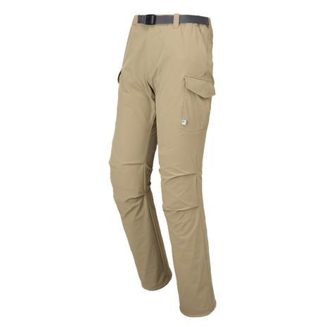 カリマー(karrimor) コンフィーパンツ comfy W's pants 21508W162 Beige ロングパンツ (Lady's)