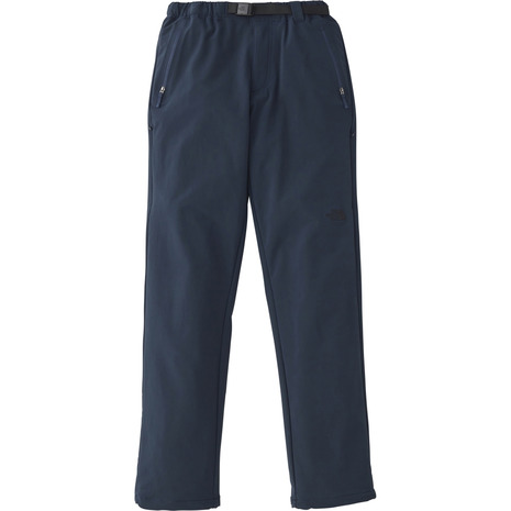 ノースフェイス(THE NORTH FACE) バーブパンツ Verb Pant NBW31605 UN (Lady's)