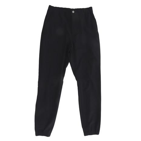 マウンテンハードウェア(MOUNTAIN OR8237-090 HARDWEAR) HARDWEAR) Wローンマウンテンストレッチパンツ OR8237-090 (Lady's) (Lady's), BAS CLOTHING:cc64d610 --- sunward.msk.ru