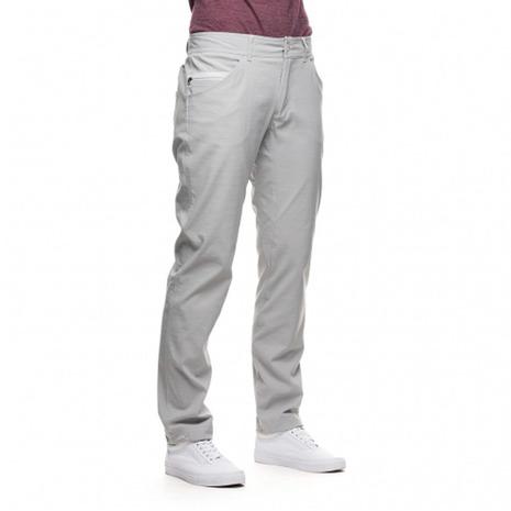 フーディニ(HOUDINI) フーディニ HOUDINIアクション ツイル パンツ Ws Action Twill Pants ロングパンツ 195434 ストレッチ (Lady's)