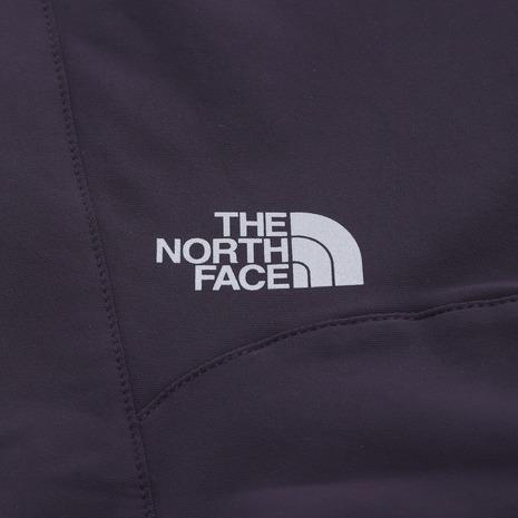 ノースフェイス(THE NORTH FACE) Alpine Light Pant NTW52927 GA (Lady's)