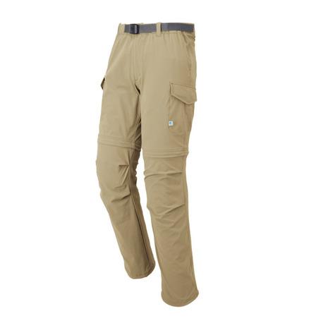 カリマー(karrimor) コンフィーコンバーチブルパンツ comfy Ws convertible pants 21507W162-Beige 21507W162-Beige pants トレッキングパンツ convertible (Lady's), あさひやまストアー:6dd2df85 --- sunward.msk.ru