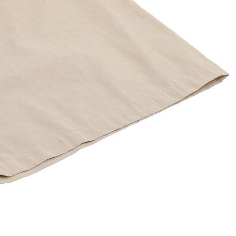 カリマー(karrimor) broads W's wide pants 51518W182 Beige (Lady's)