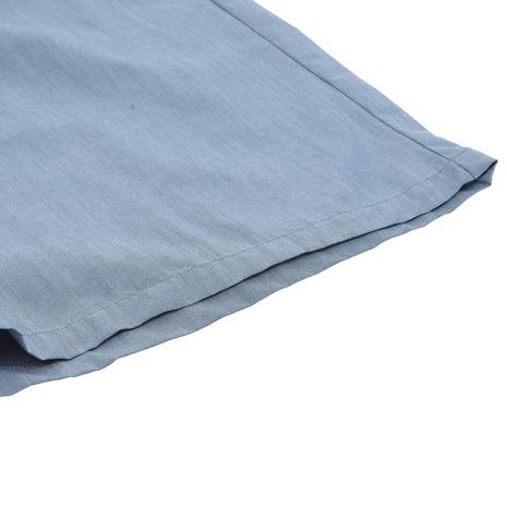 カリマー(karrimor) broads W's wide pants 51518W182 Indigo (Lady's)