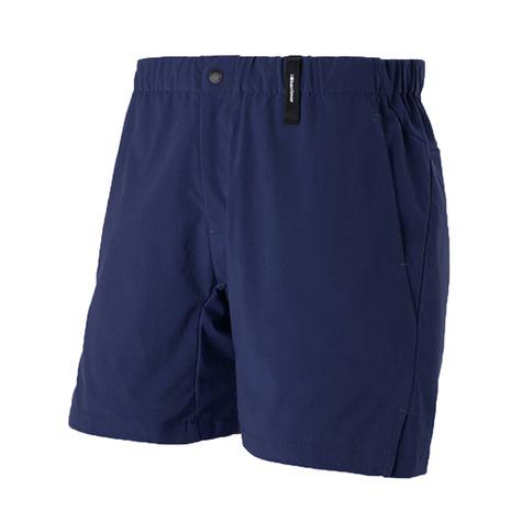 カリマー(karrimor) macapa Ws shorts 51512W182-Navy (Lady's)