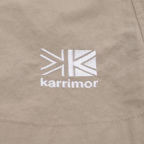 カリマー(karrimor) culottes 51513W182-Bisque (Lady's)