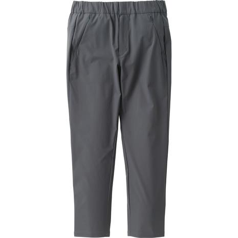 ヘリーハンセン(HELLY HANSEN) W Spiters Easy Pants HOW21801 KZ (Lady's)