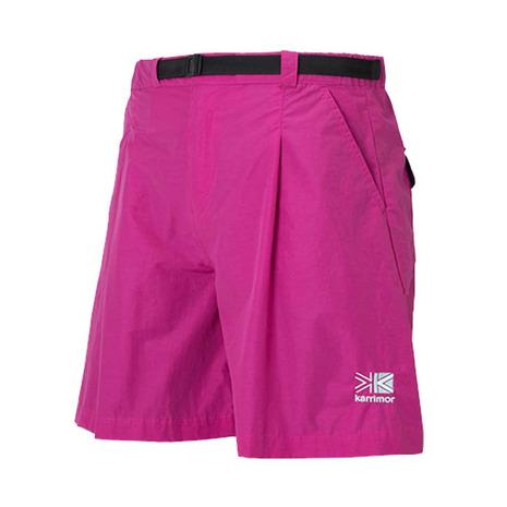 カリマー(karrimor) culottes 51513W182-Pink (Jr)