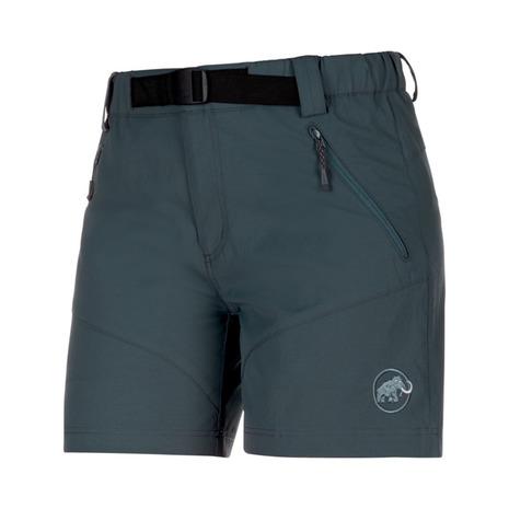 マムート(MAMMUT) TREKKERS Shorts 1020-11860 0239 (Jr)