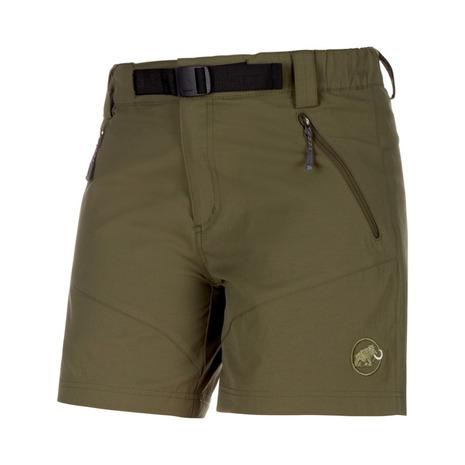 マムート(MAMMUT) TREKKERS Shorts 1020-11860 4584 (Jr)