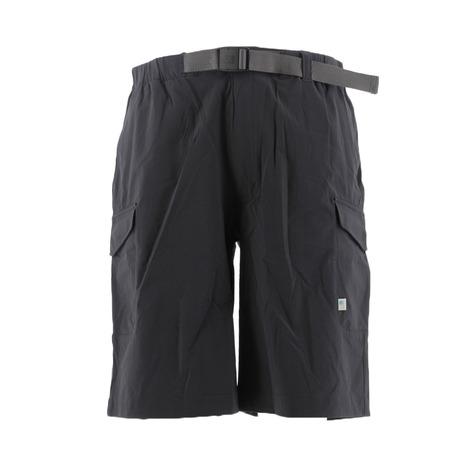 カリマー(karrimor) (Lady's) comfy shorts Ws shorts ボトムス ボトムス 51509W172-Charcoal (Lady's), ノーパンクタイヤのアビックゴム:0eb6c8ee --- officewill.xsrv.jp
