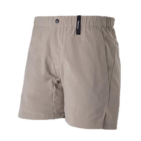 カリマー(karrimor) macapa Ws shorts 51512W182-Grege (Lady's)