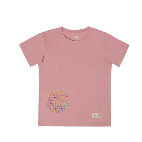 カリマー(karrimor) hold Ws T 51809W182-P Pink (Lady's)