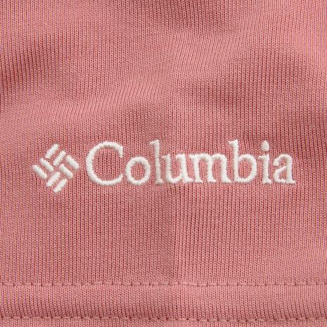 コロンビア(Columbia) マルノマフォレストウィメンズTシャツ PL2806 616 (Lady's)