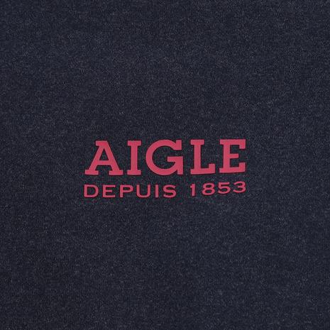AIGLE DFT UVC プライムT ZTF018J-075 (Lady's)