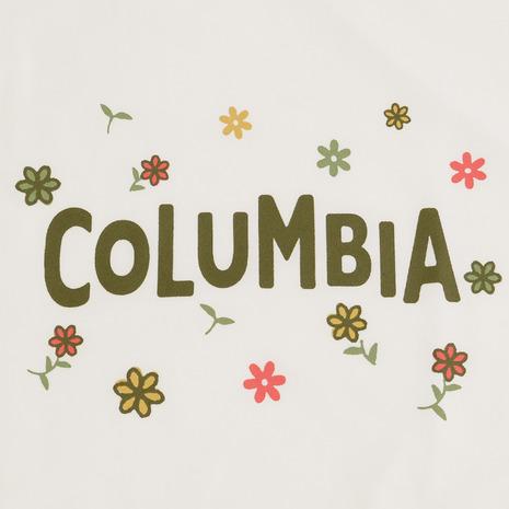 コロンビア(Columbia) SMU Scioto Strait Wo PL2865 125 (Lady's)
