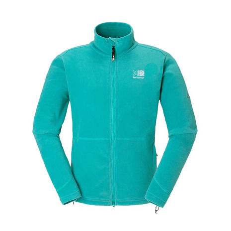 カリマー(karrimor) trail Ws fleece 21204W182-Ice (Lady's)