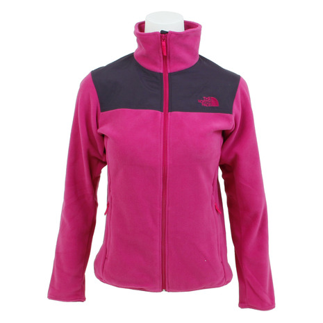 ノースフェイス(THE NORTH FACE) Mountain Versa Micro NLW21404 GW (Lady's)
