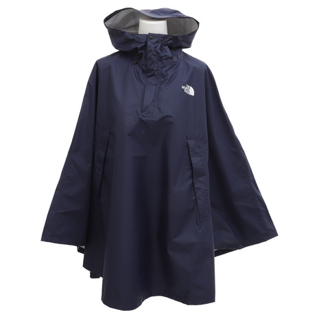 ノースフェイス(THE NORTH FACE) Access Poncho 2 NPW11821 CM (Lady's)