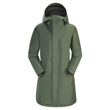 アークテリクス(ARC'TERYX) Codetta Coat Ws L07034600-Shorepine (Lady's)