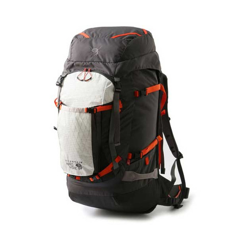 【超特価sale開催!】 マウンテンハードウェア(MOUNTAIN HARDWEAR) サウスコル70 バックパック アウトドライ South Col 70 OutDry Col OutDry OU5955 11 Shark バックパック (Men's、Lady's), MINT :c5c3dd87 --- supercanaltv.zonalivresh.dominiotemporario.com