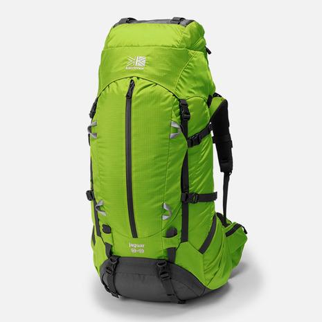 【時間指定不可】 カリマー(karrimor) (Men's、Lady's) ジャガー60+10 jaguar 60+10 A.Green 大型バックパック A.Green (Men's 60+10、Lady's), Colors Pro:3a1dad2d --- business.personalco5.dominiotemporario.com