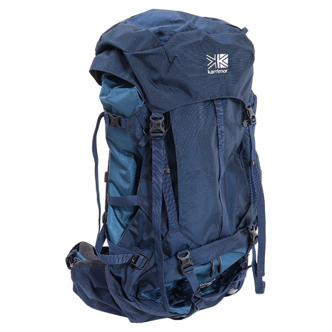 カリマー(karrimor) cougar 75-95 AM-GSBJ-0208-05-Navy (Men's、Lady's)