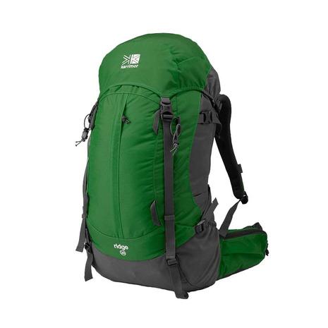 カリマー(karrimor) リッジ30 タイプ2 ridge 30 type2 Leaf Green バックパック (Men's、Lady's)