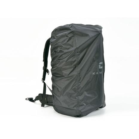 スノーピーク(snow peak) カマエル バックパック KAMAEL Back Pack KM-001 カメラバッグ (Men's、Lady's)