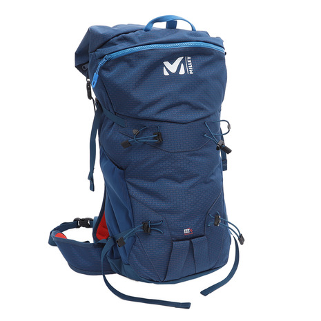 ミレー(Millet) PROLIGHTER SUMMIT 28 MIS2115-7413 (Men's、Lady's)