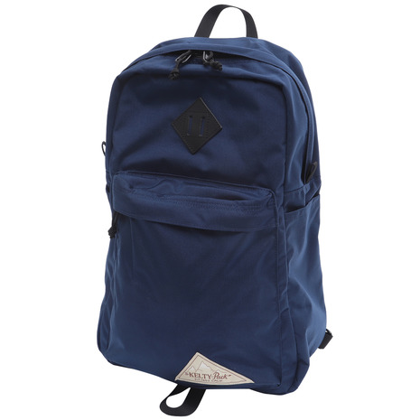ケルティ(KELTY) ROCK TABLELAND 2592219 Deep Blue (Men's、Lady's)