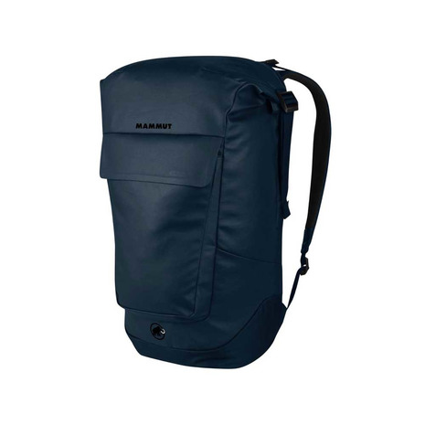 マムート(MAMMUT) Seon Courier 2510-03900-50011-1030 (Men's、Lady's)