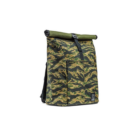 クロム(CHROME) YALTA 2.0 NYLON BG194-TBD-TCAMO (Men's、Lady's)